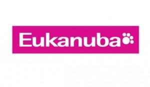 02-creative-01-eukanuba