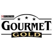 SetSize170170-Purina-Gourmet-Gold-Logo