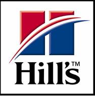 hill-s-logo