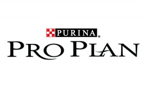purina-proplan-premium-dog-food